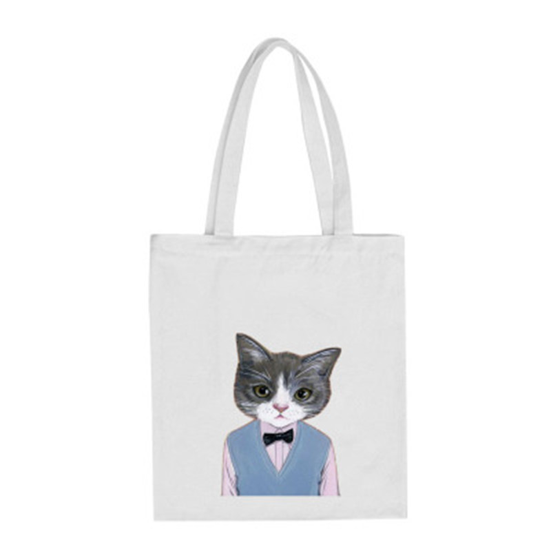 mulheres bolsa uma bolsa de Tipos de Sacos : Top-handle Bags