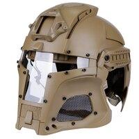Железный Рыцарь Шлем среднего возраста открытый Винтаж шлем capacete para moto cicleta cascos para moto racing головные уборы Шлем КАСКО