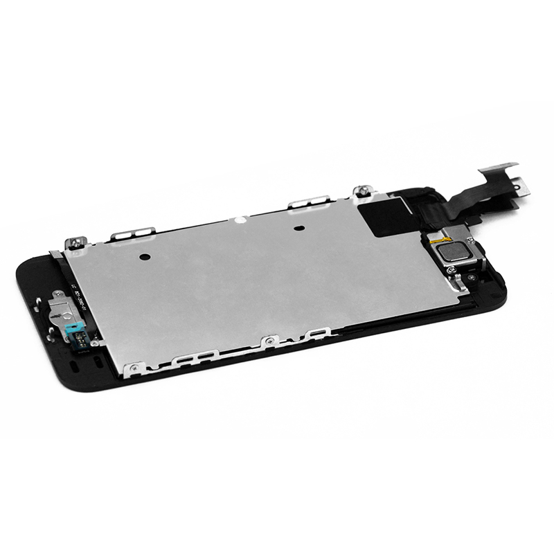 iphone 5s LCD  800 (5)