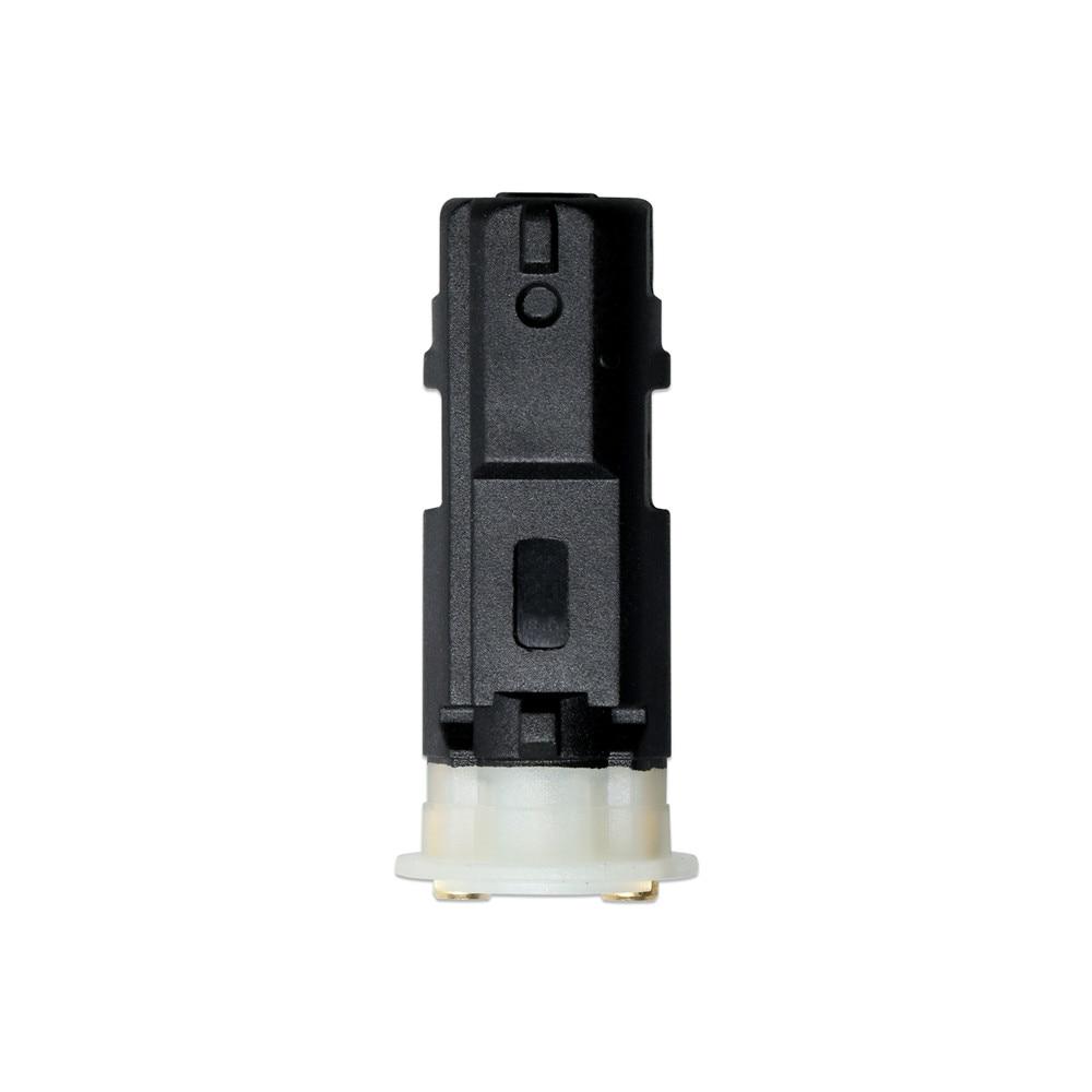 1pc Sensor Y3 8n3 of Auto Transmission 722 9 TCU ECU for Mercedes Benz 7G 2000