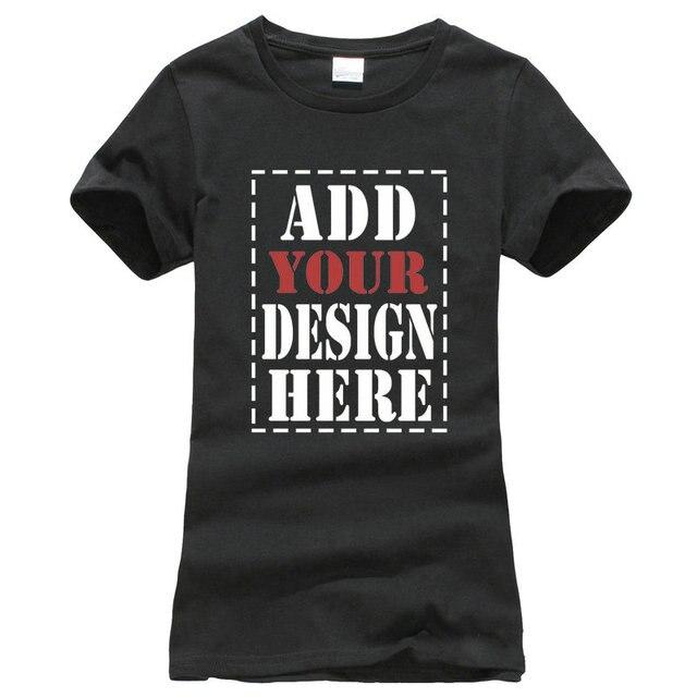 Compre Camiseta De La Mujer Team Fox Hipster Fox Camiseta Linda ... 1e86875269d