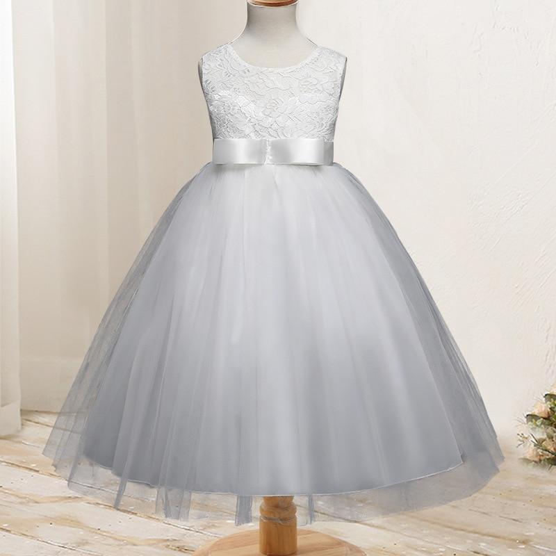 Ungewöhnlich Brautjungfer Kleid Kinder Ideen - Brautkleider Ideen ...