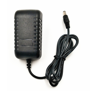 Image 1 - 1000 sztuk usa ue 5V 2A 2000mA zasilacz regulowany Micro naścienna na USB przejściówka do ładowarki Tablet PC PDA 3.5*1.35 5.5mm * 2.5 hurtownie