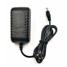 Bộ 1000 Mỹ EU 5V 2A 2000mA Quy Định Nguồn Micro USB Tường Adapter Sạc Máy Tính Bảng PDA 3.5*1.35 5.5 Mm * 2.5 Sỉ