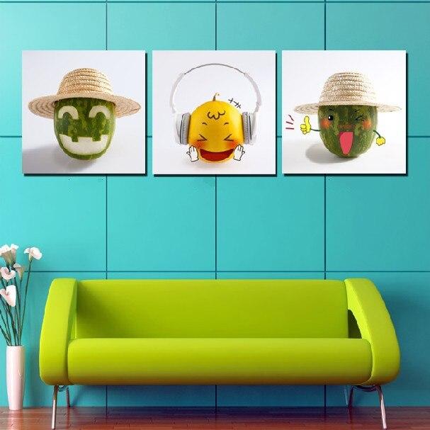 Acquista all 39 ingrosso online divertente frutta immagini da for Software di progettazione domestica moderna