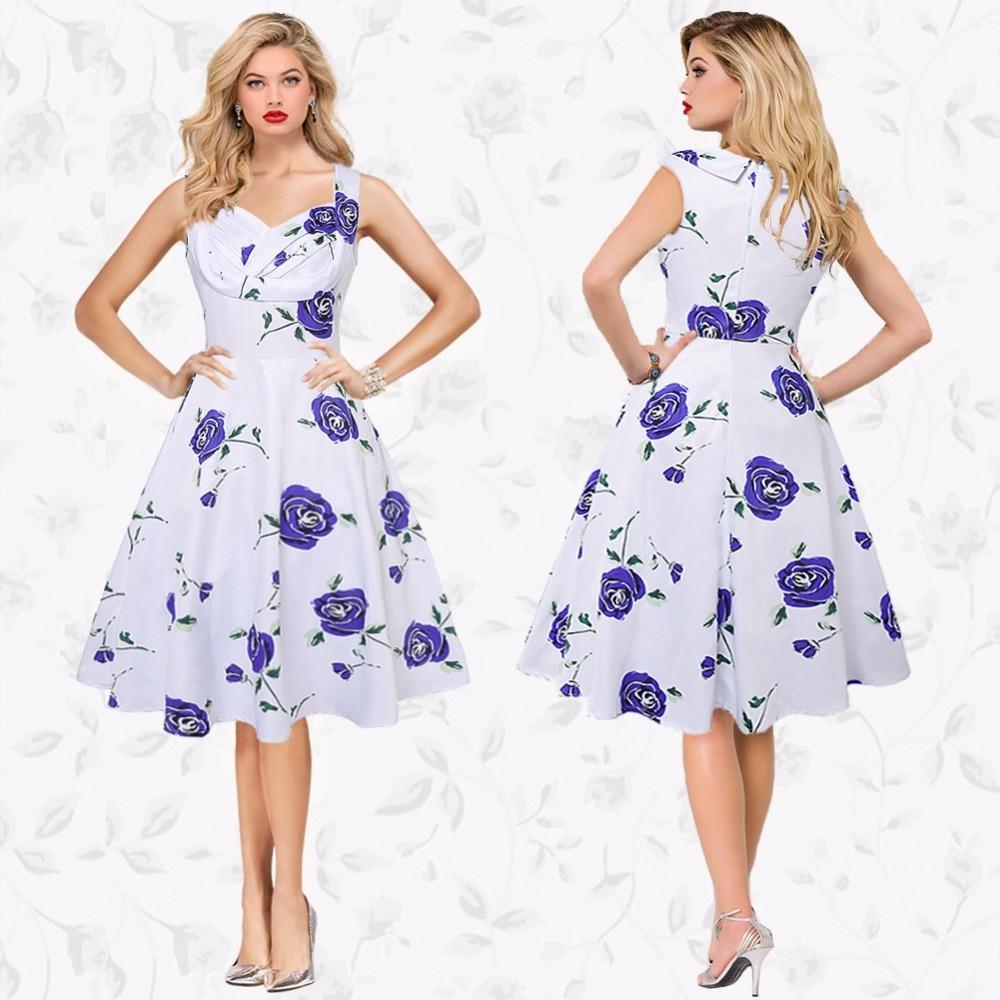 Online Get Cheap Princess Dress Women -Aliexpress.com | Alibaba Group
