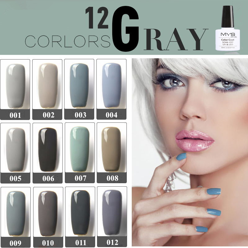 Fine Nail Art Peacock Feather Huge Rimmel Nail Polish Colors Rectangular Nail Art For Beginners Step By Step Gel Nail Polish Sets Youthful Where To Buy Essie Gel Nail Polish DarkLight Pink Nail Art Popular Nail Polish Grey Buy Cheap Nail Polish Grey Lots From ..