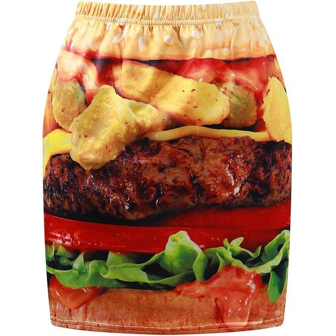 Женский гамбургер из влагалища фото фото 284-577