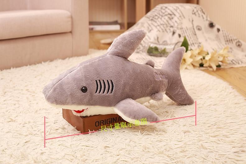 Giant Stuffed Shark online get cheap stuffed shark toys -aliexpress | alibaba group