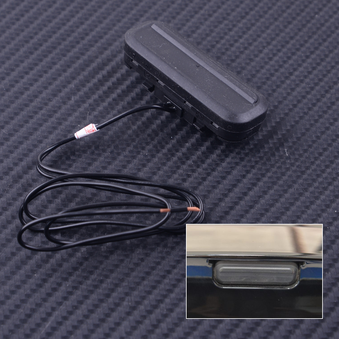 chevy cruze wiring harnes boot [ 1110 x 1110 Pixel ]