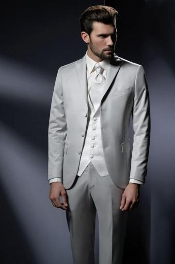 Online Get Cheap Cheap Dress Suits for Men -Aliexpress.com ...