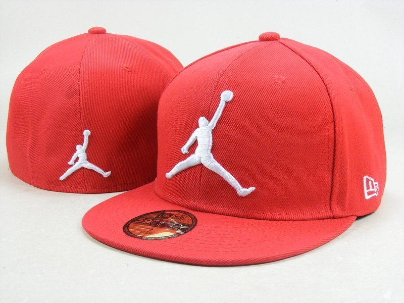 f57dcc18475 Newest Jordan cap hat Fashion Jordan fitted snapback hats