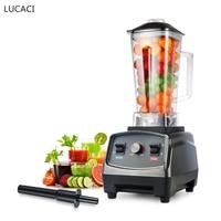 Multi functional Mixer Electric Vegetable Fruit Blender