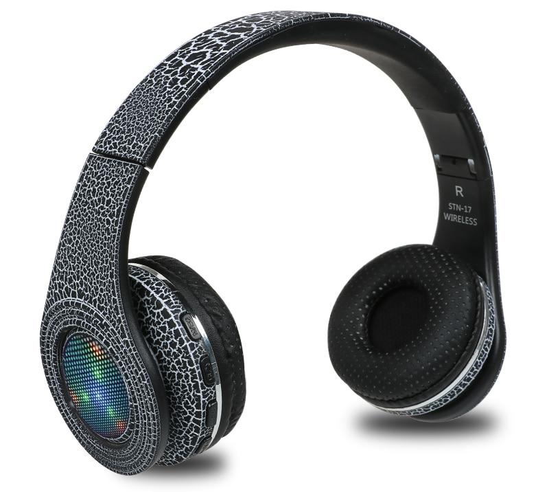 bluedio bluetooth casque headset (26)