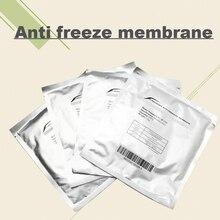 10pc Antifreeze membranes Anti freezing membrane Mask for Slimming cryolipolysis machine op37 keysters mask 6av3637 1ml00 0bx0 0fx0 0cx0 op37 membrane switch new