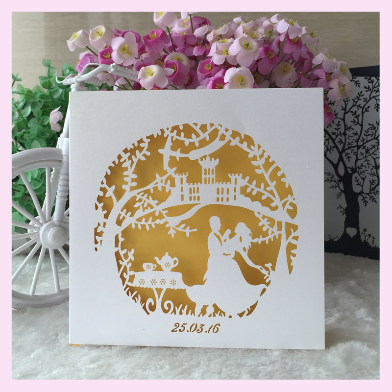 Best Price Hot Sale New Fashional Groom And Birde Wedding