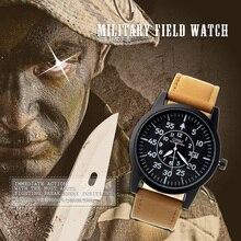 Style Quartz Digital Camo Watch Men Time Man Sports Watches Men Luxury Relogio Masculino S Shock