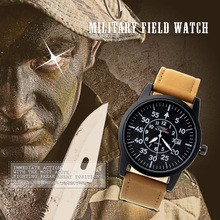 Style Quartz Digital Camo Watch Men Time Man Sports Watches Men Luxury Relogio Masculino S Shock Military Army  Hombre