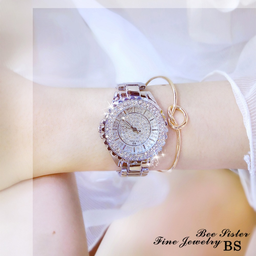 women watches 10