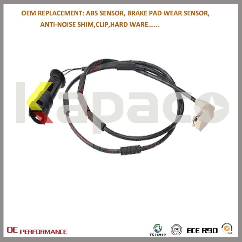 Brake Pad Warning Contact 90372058 1238421 fit Opel Omega Wagon