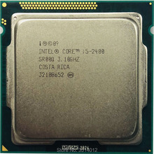 Intel Intel Xeon X5690 3.4 GHz Six-Core Twelve-Thread CPU Processor 12M 130W LGA 1366