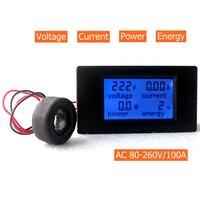 https://ae01.alicdn.com/kf/HTB1SqxAe.GF3KVjSZFvq6z_nXXal/AC-80-260V-100A-Volt-AMP-AC-หลายฟ-งก-ช-นแรงด-นไฟฟ-า-Power-Tester-ป.jpg