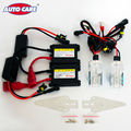 Auto Care Xenon HID Kit Car Headlight Slim Ballast 55W H7 with Color Temperature 3000K 4300K 5000K 6000K 8000K 10000K 12000K 12V