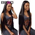 7A Glueless Full Lace Human Hair Wigs For Black Women Indian Straight Hair Wigs Lace Front Wig 8-30inch Soft Full Lace Wigs