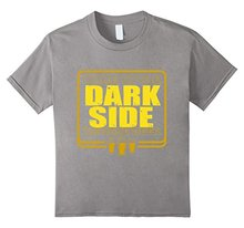 "Amazing ""Come To The Dark Side: We Have Beer"" t-shirt"