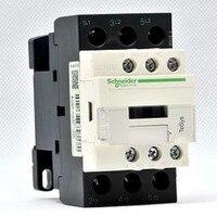Бесплатная доставка Контактор ac LC1D32M7C AC220V 32A