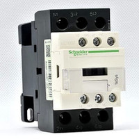 FREE SHIPPING AC Contactor LC1D32M7C AC220V 32A