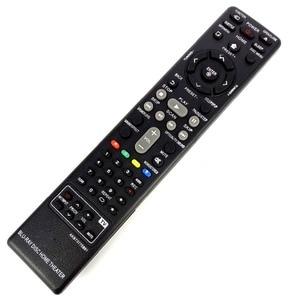 Image 2 - 新しい AKB73775801 lg ブルーレイホームシアターリモートコントロールため BH5140S BH5440P LHB655 Fernbedienung