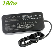 180W 19.5V 9.23A 5.5*2.5mm Laptop Adapter for Asus FX503VM S