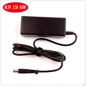 Image 3 - Für HP EliteBook 2560p 2530p 2730p 6930p 8730w 8530p 8530w Laptop Ladegerät /Ac Adapter 18,5 V 3.5A 65W