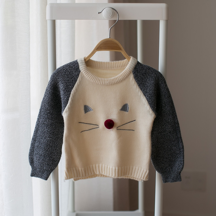 Baby-Sweaters-Autumn-Infant-Girls-Boys-Pullovers-Cartoon-Knitting-Coat-Male-Female-Baby-Long-sleeve-Soft-Sweater-Suit-0-5-Years-5