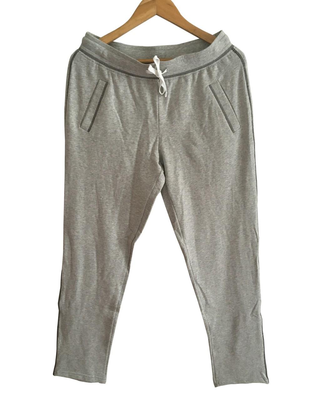 Plain-Gray