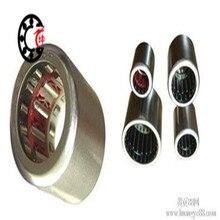 NA4919 4544919 игольчатые роликоподшипники 95x130x35 мм