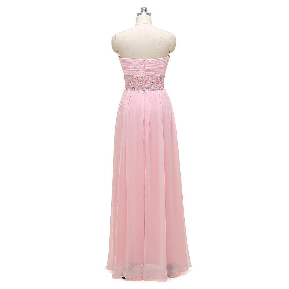 Perfecto Volver A Comprar Vestidos De Fiesta Ideas Ornamento ...