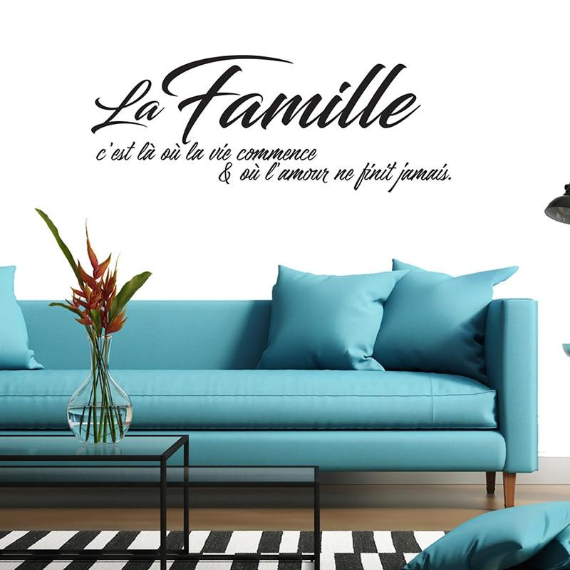 sticker_citation_la_famille_c_est_la_ou_l_amour_ne_finit_jamais_2_ali
