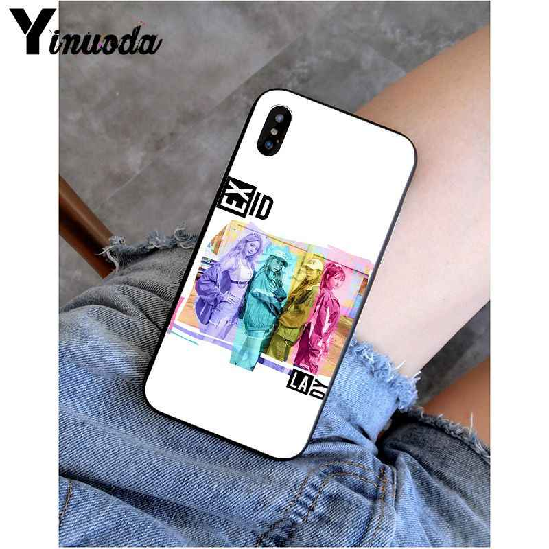 Yinuoda London bus england telephone vintage british Unique Design Phone Cover for Apple iPhone8 7 6 6S Plus X XS MAX 5 5S SE XR