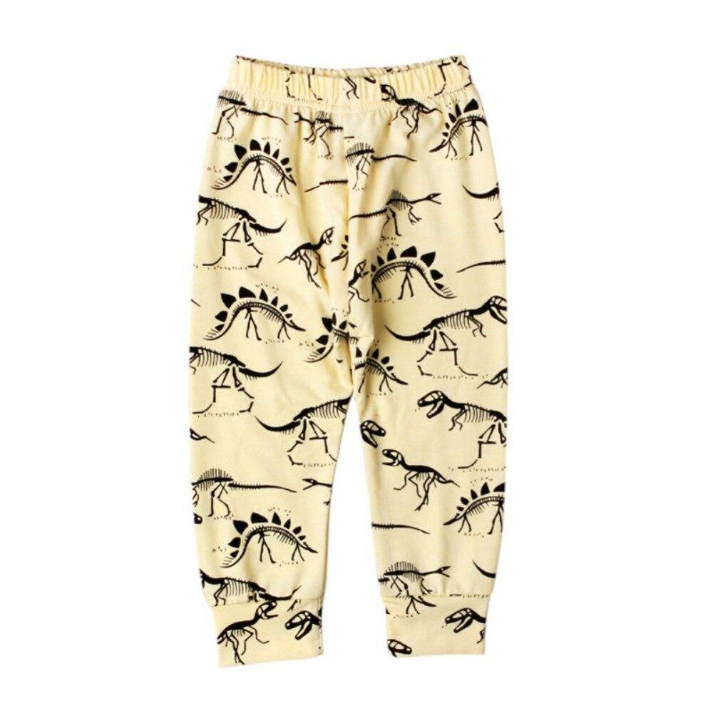 3052024dc982 Baby Girls Boys Pants Cotton Children Harem Pants for Baby Boys ...