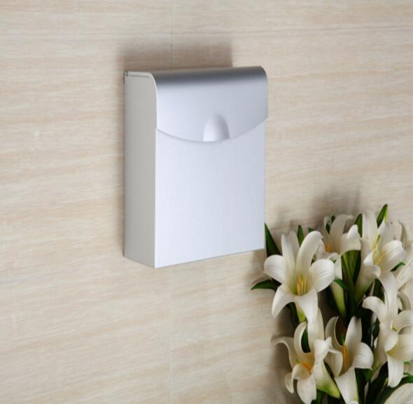 Online Get Cheap Paper Hand Towels Bathroom -Aliexpress.com ...