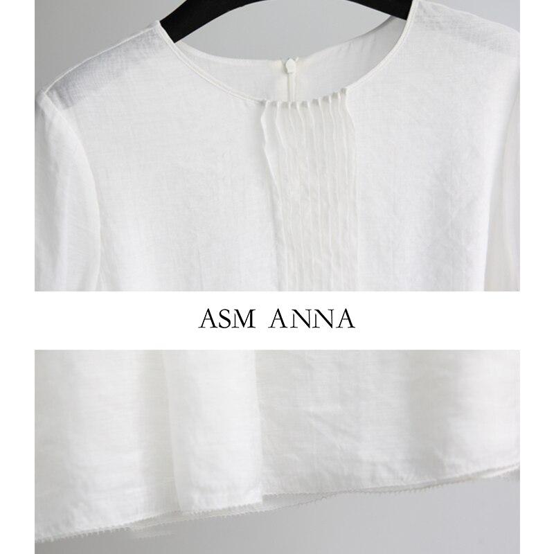 Dentelle Summer Forme Deux Ensemble 2137 Pièces Évider Style Fille Vêtements New White Une Femmes 2018 zwOvq05w