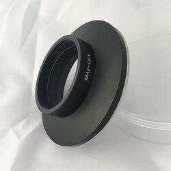 M42-GFX-Adapter-For-M42-Screw-Lens-to-Fujifilm-GFX-50S-Medium-Format-Camera