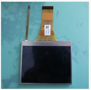NEUE LCD Display Für NIKON D90 D300S D300 D700 D3S für CANON 5D MarKII/5DII 5D2 D3X Digitalkamera Mit hintergrundbeleuchtung