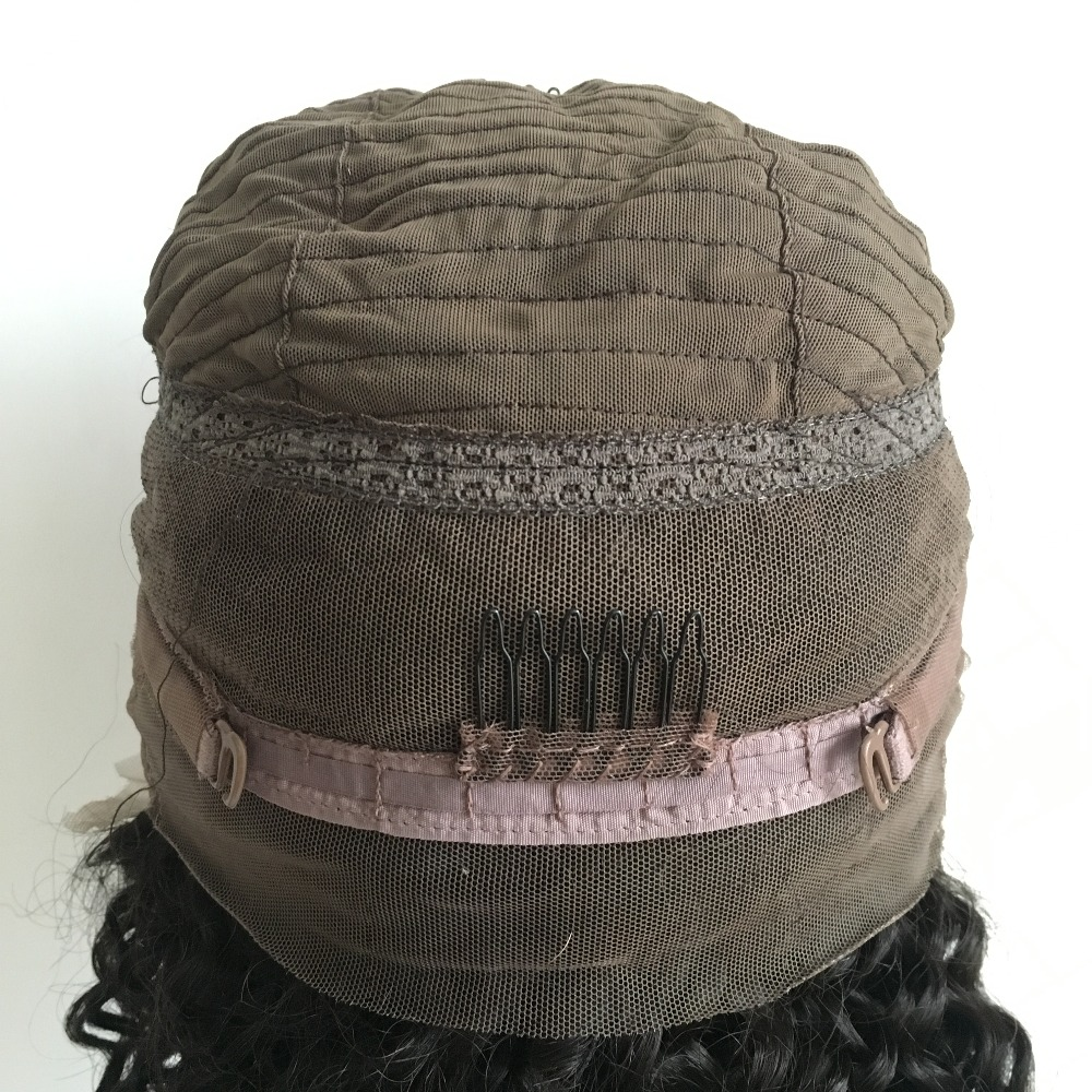 360 lace frontal caps (2)