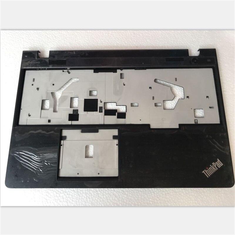Nouveau et Original ordinateur portable Lenovo ThinkPad E560P S5 Touchpad Palmrest cover/le clavier housse AP1H000H00