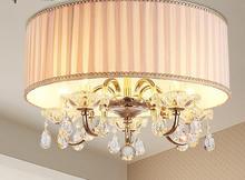 Led Plafondlamp Slaapkamer : Plafonniere slaapkamer simple hoog wanneer u veel licht nodig