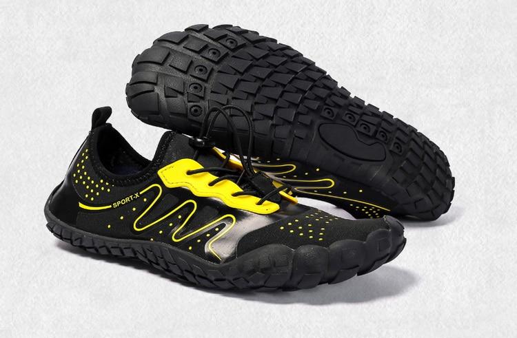 men shoes summer (51)