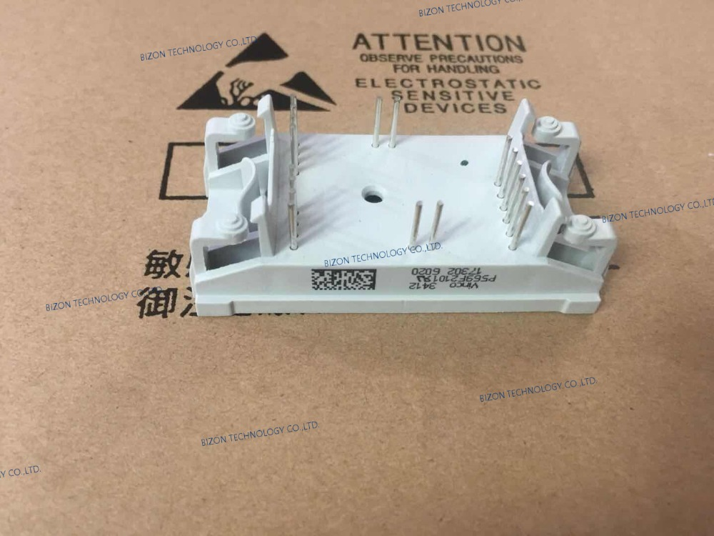 P569F2101 FREE SHIPPING NEW AND ORIGINAL MODULE
